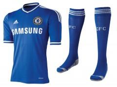 Chelsea1