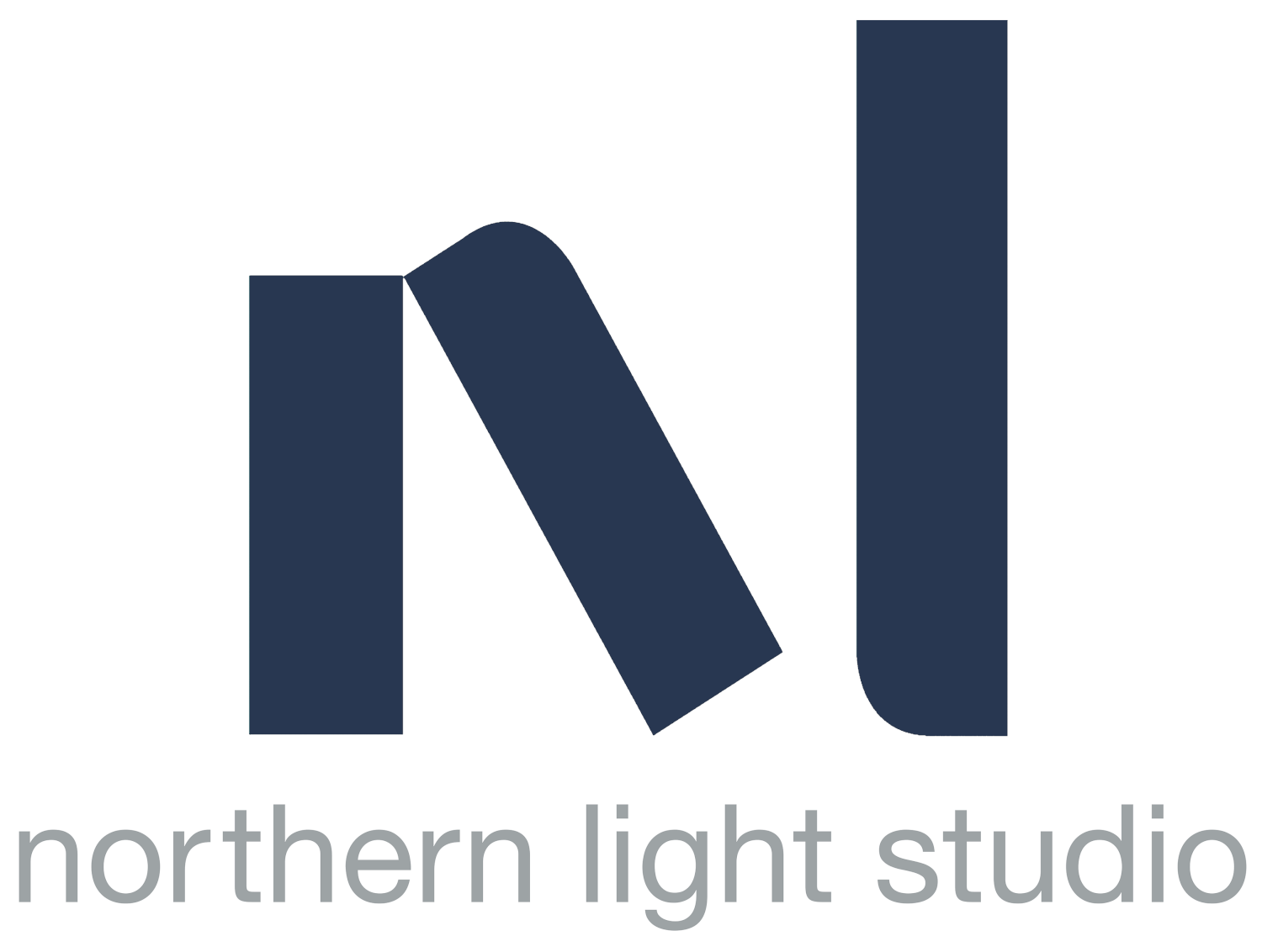 Northern Light Studio